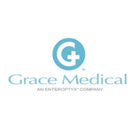 grace-medical