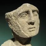 Apollonia2-150x150